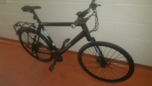 7d863946e1c Or Cannondale | Kijiji in Ontario. - Buy, Sell & Save with Canada's ...