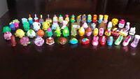 SHOPKINS FOR TRADE ONLY