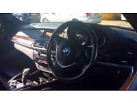 2008 BMW X5 3.0sd SE 5dr Automatic Diesel Estate