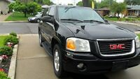 2004 GMC ENVOY AS IS SPECIAL, REDUCED FOR QUICK SALE!