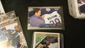 collector cards Kawartha Lakes Peterborough Area image 2