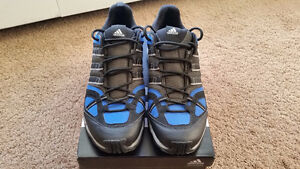 Adidas Men's sport- running shoe, size 8.5