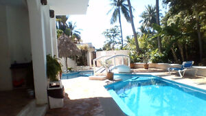 condo for sale bucerias mexico