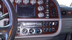 Interior detailing right in your garage! Just call today!