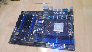 Motherboard Hp | Kijiji in Alberta  - Buy, Sell & Save with Canada's