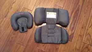Britax Parkway SGL booster seat 40 - 120 pounds London Ontario image 6