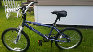 """Bicyclette 20"""""""
