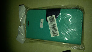 S4 wallet phone case