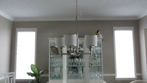 Luminaires-light fixtures