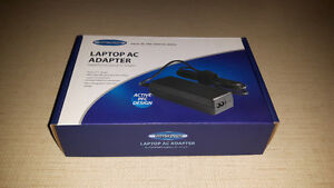 HP Laptop Charger 90W Replacement