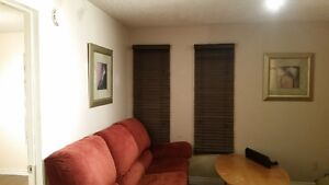 NW London rooms for rent London Ontario image 3
