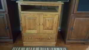 TV Stand / Microwave Stand