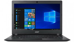 AWESOME WINTER SALE ON HP, DELL, TOSHIBA, ACER, SAMSUNG, LENOVO