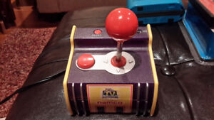 Namco Pacman + 5 other games Arcade Game Console