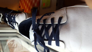 DC shoes in good condition.