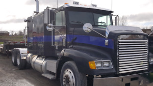 New Price Freightliner 95 needs to go