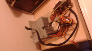 IBM 3200 M2 Power Supply and Wire Harness London Ontario image 2