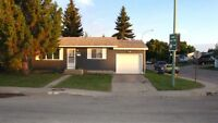 3673 Diefenbaker Drive, Beautiful Bungalow