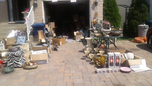 Estate sale everything must go!! Sofas washer dryer accesories