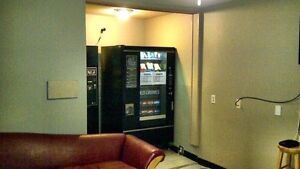 No Lease $775.00/month, One Person, fully furnished  Edmonton Edmonton Area image 2