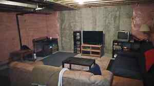 Room For Rent in Brand New Home Kitchener / Waterloo Kitchener Area image 2