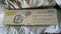 CAD GXL2200 Condenser Studio Mic