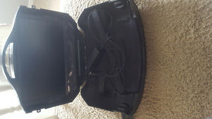 Gaems 17inch 1080p monitor case