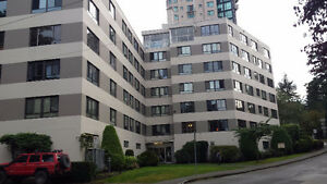 West of Denman on Lagoon Drive 1 Bedroom suite close to Park