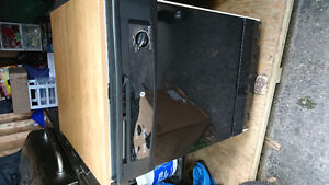 GE Portable Dishwasher ***MINT Condition***