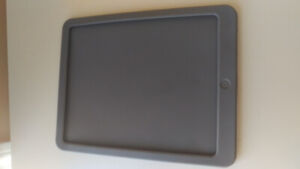 Tablet Silicone Case