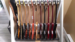 Prs guitars and amps for sale or trade