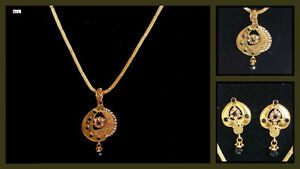 Beautiful handmade jewelry for all occasions-located at Brampton