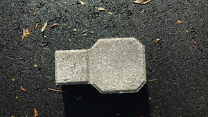 Free Pave/Unistone West Island Greater Montréal image 2