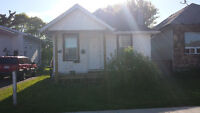 Southside Hyde park area house for rent