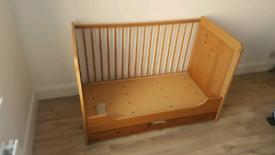 Nursery Furnitnure