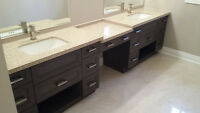 Kitchen Design, Manufacture & Install made easy