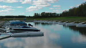 Titled RV Lots at Lucien Lake- Call Now! Regina Regina Area image 10