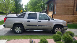 Sell or trade need a truck to pull 5th wheel