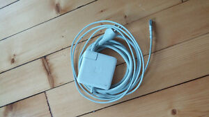 Apple Laptop Charger (can you fix it?) Peterborough Peterborough Area image 1