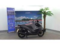 2020 Honda PCX125 125 Scooter Petrol Manual
