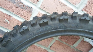 Maxxis tires for sale London Ontario image 2