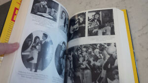 Book: Life and Death of Elvis Presley, 1997 Kitchener / Waterloo Kitchener Area image 2