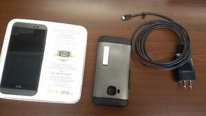 HTC1 M9
