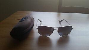 Sunglasses  Maui Jim (similar to Ray-Ban)