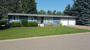 Priced to Sell - Outlook, SK