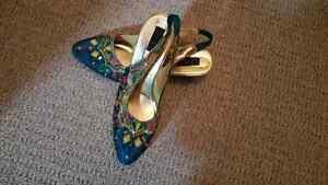 Indian shoes  Kitchener / Waterloo Kitchener Area image 4