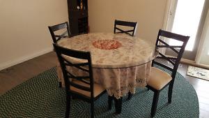 Moving Sales - New Sofa, Armchair, Dinning Set, Desk...........