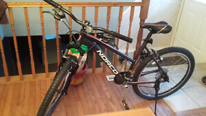 Brand new Norco, never used Stratford Kitchener Area image 3