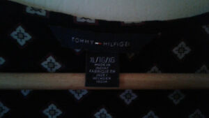 Tommy Hilfeger Dress Cambridge Kitchener Area image 3
