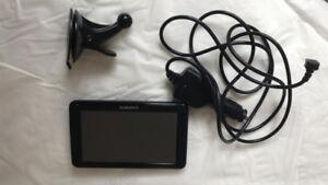 Garmin nuvi 2595 LMT Portable Bluetooth GPS Navigator